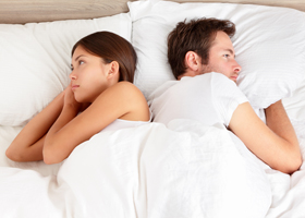 Как можно избавиться от преждевременной эякуляции