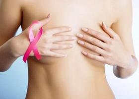 Смертность от рака груди одинакова и в бедных, и в богатых странах