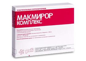 макмирор инструкция по применению от паразитов отзывы