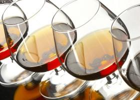 Определены самые пьющие нации в мире