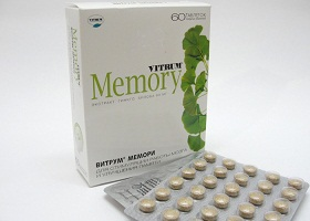 Vitamins that improve focus and memory photo 5