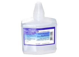хлоргексидин инструкция по применению в стоматологии дозировка - фото 10