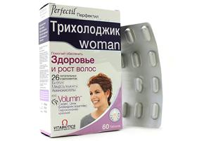 Placenta placo лечение волос отзывы