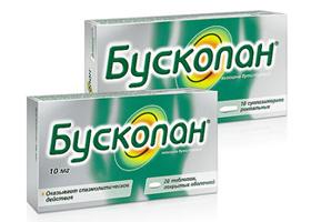 лекарство оксибутинин