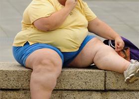Люди с ожирением чаще травмируются на производстве