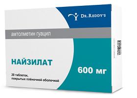 Олфен: инструкция по применению, цена, отзывы на Medside.ru
