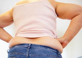Лишние килограммы повышают риск развития 10 видов рака