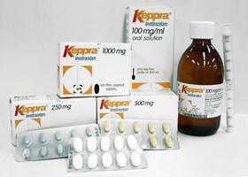кеппра 500 мг инструкция - фото 11