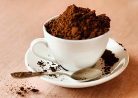 Кофе в больших количествах провоцирует развитие диабета
