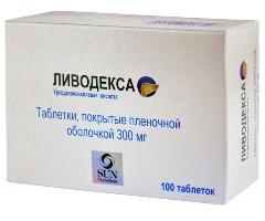 Признаки холецистита у женщин симптомы и лечение