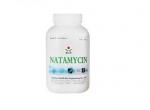 Натамицин
