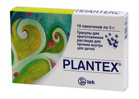 плантекс сандоз для новорожденных инструкция отзывы