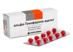 дезоксикортикостерона ацетат инструкция по применению