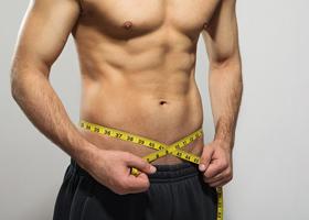 Двадцатиминутная ежедневная силовая тренировка поможет уменьшить талию