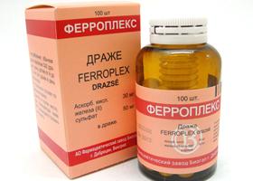 Гематоген: польза и вред препарата; состав и рекомендации, как правильно принимать взрослым и детям