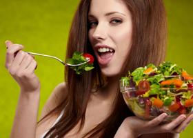 Похудеть помогут продукты, ускоряющие метаболизм