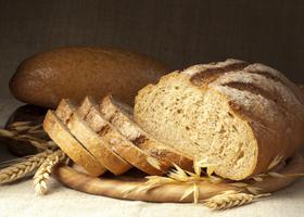 Продукты из цельного зерна уменьшают риск преждевременной смерти