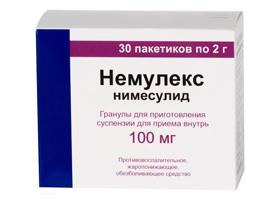 gematuriya-pri-infektsii-mochevih-putey
