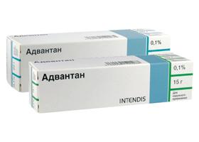 Крем Адвантан Инструкция По Применению Цена Отзывы img-1