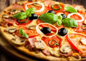 Диетологи назвали продукты, провоцирующие чувство голода
