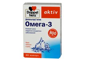 Omega 3 Kapseln Инструкция По Применению - фото 4