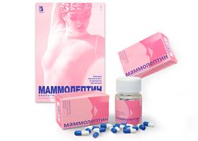 Маммолептин