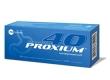 Проксиум