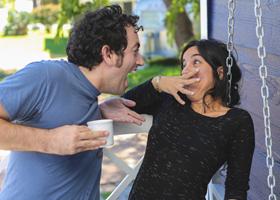 Несоблюдение гигиены рта может привести к болезням сердца и сосудов