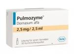 Пульмозим