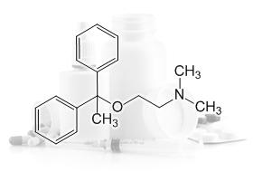 Доксиламин