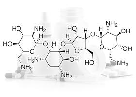 Фрамицетин