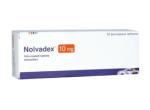 Нолвадекс