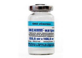 Флемоклав Солютаб - инструкция по применению для детей: таблетки 250, 125 и 500 мг, аналоги