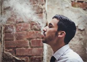 Курение к 2020 году приведет к смерти более 8 миллионов людей
