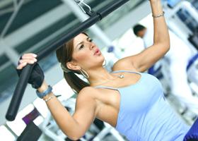Продолжительные тренировки могут вызвать сепсис
