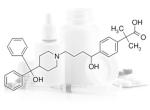 Фексофенадин