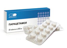 Настойка мухомора в лечении болезней