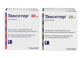доцетактин инструкция - фото 4