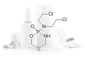цитоксан инструкция цена