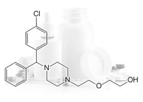 Гидроксизин