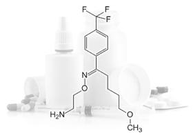 Флувоксамин