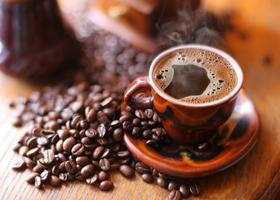 Кофе снижает риск суицида
