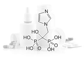Золедроновая кислота: инструкция по применению, цена и ...