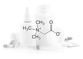 метоморфин для похудения цена