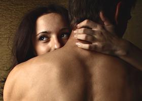 Ежедневный оргазм защищает мужчин от рака простаты