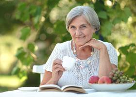 Лекарство от диабета замедлит старение