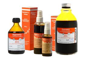 Йодом лечение: источники йода, йод и его препараты, настойка йода, раствор Люголя, йодид калия и натрия, спиртовая настойка йода