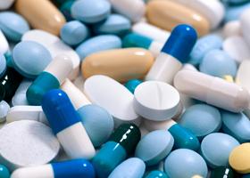 Целесообразность лечения антибиотиками будут определять с помощью анализа крови