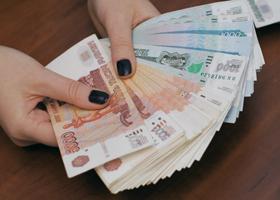 Из-за проблем с деньгами может развиваться физическая боль