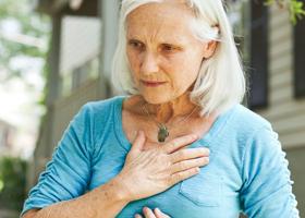 Наследственные болезни сердца определит специальный тест